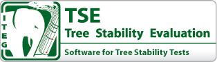 Calcul de la sécurité d'ancrage et de rupture à l'aide du logiciel TSE